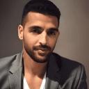 عدنان أمزيان