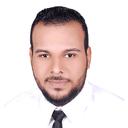 Mostafa Kamel