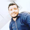 Abdalla Rabee