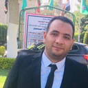 Mahmoud bekhit