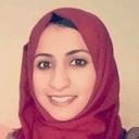 Maram Abuharbid