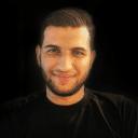 Abdallah Amrain
