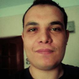 Ahmed Zeyada