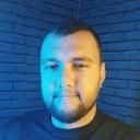 Mounir Lekbir
