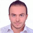 محمد حسام الدين