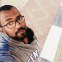 Mohammed Elfatih