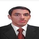 Mohammed Almasri