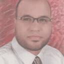 Abdalla Hussien