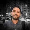 Ehab Ghazy