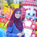 Aya Nasser