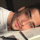 Zaid Abuhak