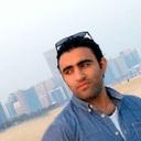 Ahmed ALAjami