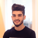 Mahmoud Elbana