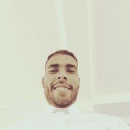 عماد الدين كيمي