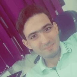 Aiman Riache