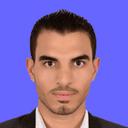 Ahmed A ELBaset