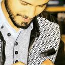 Bilal Binhasse