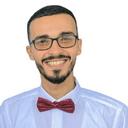 Mohamed Rhaima