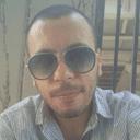 Amr Fayez