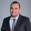 Ahmed Rabie