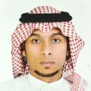 وائل الحفظي