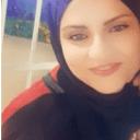 Shaimaa Almahdy