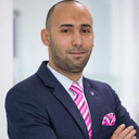 Tarek Adel