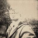 محمود شريف