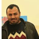 أحمد عبد المحسن