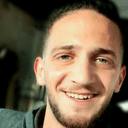 أحمد العناني