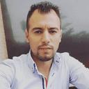 Mohamed El Aaboudi