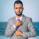احمد نصر