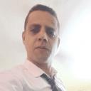 احمد سرور