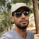 HishamHamou - هشام حمو