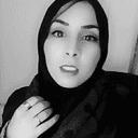 Guazmiri Hafida