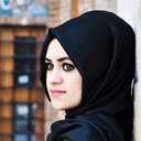 Marwa Kalloub