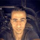 Abdelfattah Elzero