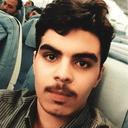 Yuosef Fikry