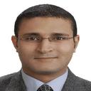 محمد سكران