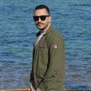 Abdelsattar El Hamaky