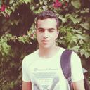 Abdullah Hamada
