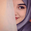 Layan Hussam