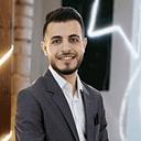 ياسين صيام