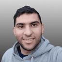 Yehya Herzallah