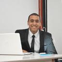 Esmael Shaban