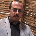 محمود رزق