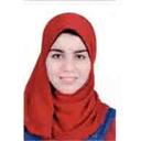 Yasmin Mostafa