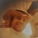 Abdulelah Esmail