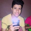 Mohamed Alaya