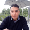 أحمد بن الحاج حسن